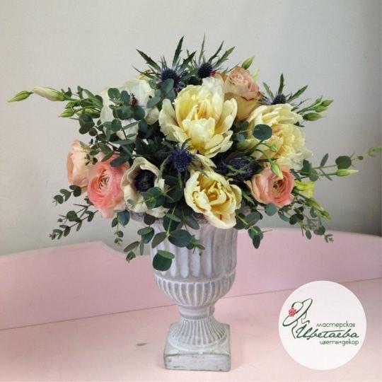 Купить домашние цветы в томске доставка цветов по россии владикавказ