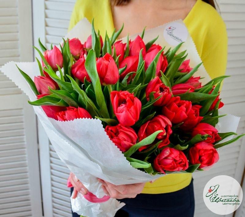 Цветы конфеты купить доставка цветов efi